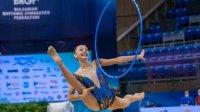 Станаха ясни съставите на националните отбори в художествената гимнастика