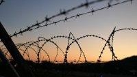 Засилва ли се миграционният натиск към България?