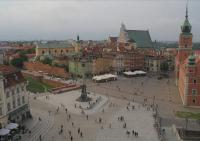 Полша връща карантината за пристигащи от страни извън Шенген