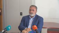 Кунчев: До септември у нас ще има доминация на делта варианта на Ковид, ваксинацията ще предотврати вълната