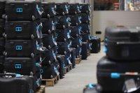 """""""Сиела Норма"""": Машините от местните избори може да се наложи да се използват и за парламентарните"""