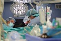 Трансплантациите в България: Ще бъдат ли окончателно спрени?