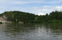 Баща и син се удавиха в река Вит край Плевен