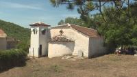 Село Пиперица отбеляза 150 години от изграждането на селския храм