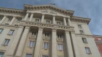"""Василев, Петков и Комитова ще говорят за """"ин хаус"""" възлагания в обществените поръчки"""
