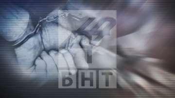 Две трети от осъдените за трафик на хора в България не получават ефективни присъди