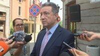 Янаки Стоилов: Няма хаос в Агенцията по вписвания, но изостава регистрирането на финансови отчети на фирми