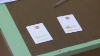 Неофициално: Ще има балотаж на местните избори в Благоевград