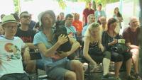 Дигитални номади се събират в Банско за втори път