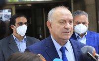 Зам.-министър Златанов: Започна кампания за ваксинацията на ромското население