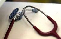 От февруари в Ахтопол няма нито един личен лекар