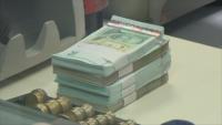 Отпускат до 3 млн. лв. кредити за малки фирми без обезпечение