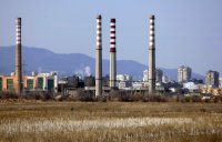 КЕВР: Принудени сме да увеличим значително цените на природния газ и топлинната енергия от 1 юли