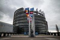 ЕП гласува резолюция за докладите за върховенството на закона
