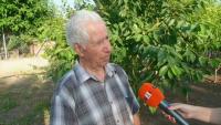 Версиите за инцидента с МиГ-29 в Черно море - коментар на бившия пилот Величко Дерузов