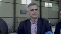 """Стефан Янев: """"ТЕЦ Марица изток 2"""" ще работи на минимални мощности"""