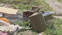 Отпускат финансова помощ на пострадалите от наводнението в Котел