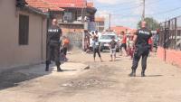 Спецакция в Бургас: ЦИК свали имунитета на кандидат-депутат от региона
