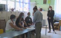 Илко Стоянов е новият кмет на Благоевград