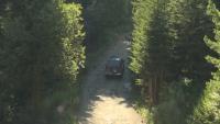 Без джипове: Туристи ще се качват пеш или с лифт до Рилските езера