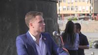 МВнР с остра реакция след обидни квалификации в Скопие към България