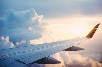 Няма оцелели след авиокатастрофата над Камчатка