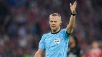 """""""Арогантният милионер"""", който ще въдворява ред във финала на УЕФА Евро 2020"""