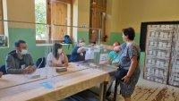 Към Обзор или към Несебър - 4 села гласуват