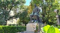 Отбелязваме 171 години от рождението на Иван Вазов