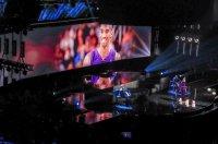 Дюрант: ДНК-то на Коби е в отбора на САЩ и паметта му ще бъде почетена в Токио