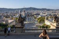 Здравното министерство препоръчва да не пътуваме до Кипър, Испания и Русия