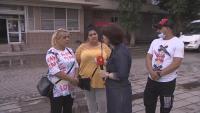 """Защо пунктът за ваксинация в """"Столипиново"""" вече не работи"""
