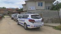 Акция срещу купуването на гласове в сливенското село Градец