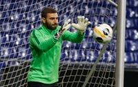 Владислав Стоянов обяви отказването си от футбола
