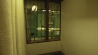 Наложиха мораториум върху федералните екзекуции в САЩ