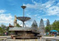 Гейзерът в Сапарева баня ще работи с лятно и зимно часово време