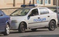 Разследват убийство на 55-годишен мъж в Пловдив
