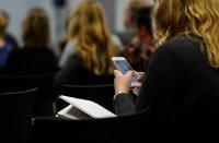 Ново мобилно приложение на Здравната каса от днес