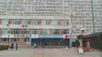 В Пловдив закриват ковид отделения след намаляване на новите случаи