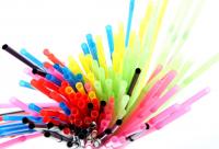 Влиза в сила забраната за някои пластмасови продукти в ЕС
