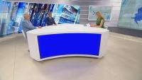 """Компонентите на """"Три морета"""" - коментар на Любомир Кючуков и Петър Иванов"""