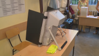 Изборният ден във Варна започна нормално