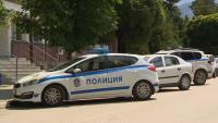 Арест за изборна търговия в Етрополе - има един задържан