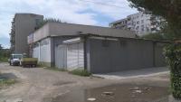 """Акция в пловдивския квартал """"Столипиново"""" след сигнал за купуване на гласове"""