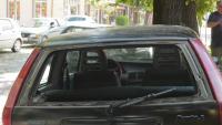 Градушка като юмрук удари Червен бряг: Над 3000 пострадали къщи и стотици изпочупени автомобили