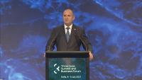Радев: Централна и Източна Европа ще станат по-привлекателни за инвестиции