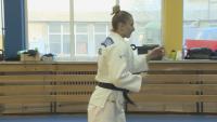 С поглед към Токио: Целите на Ивелина Илиева за Олимпиадата