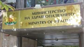 Бившият заместник здравен министър Жени Начева се разследва за оказване на натиск