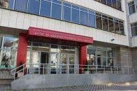 Осигуряват 10 млн. лв. за ремонта на участъка между Чирпан и Стара Загора