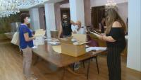 От нашите пратеници в Испания: Всички 67 секции са готови за изборите